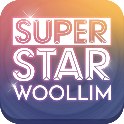 SuperStar WOOLLIM 1.11.13 MOD APK Dwnload – free Modded (Unlimited Money) on Android