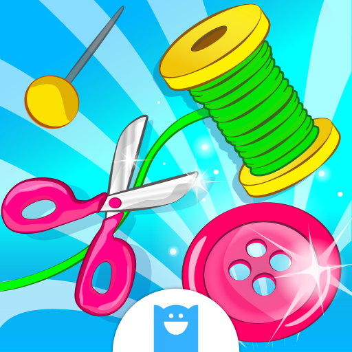 Tailor Kids 1.31 MOD APK Dwnload – free Modded (Unlimited Money) on Android