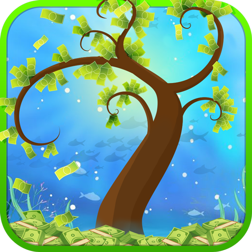 Tap Money Tree 1.0.1 MOD APK Dwnload – free Modded (Unlimited Money) on Android