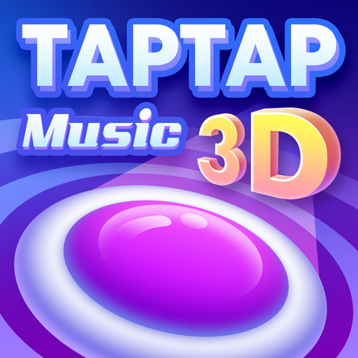 Tap Music 3D 1.7.0 MOD APK Dwnload – free Modded (Unlimited Money) on Android
