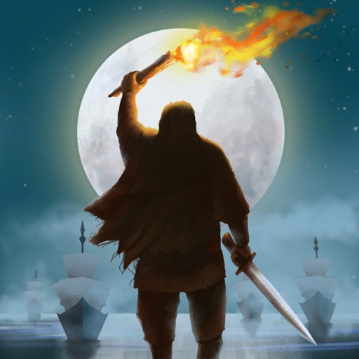 The Bonfire 2: Uncharted Shores Survival Adventure 105.0.8 MOD APK Dwnload – free Modded (Unlimited Money) on Android