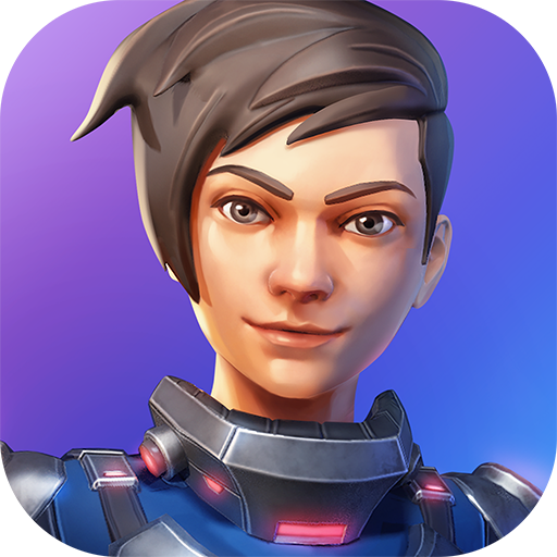 The Guardians of Peace 1.0.13 MOD APK Dwnload – free Modded (Unlimited Money) on Android