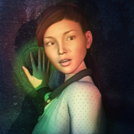 The Legacy: Forgotten Gates (free-to-play) 2.0.1.891.35 MOD APK Dwnload – free Modded (Unlimited Money) on Android