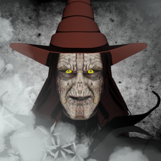 The REM: Scary Witch Horror Escape Game 1.0.5 MOD APK Dwnload – free Modded (Unlimited Money) on Android