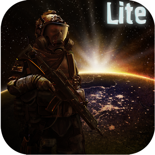 The Sun Evaluation: Post-apocalypse action shooter 2.4.4 MOD APK Dwnload – free Modded (Unlimited Money) on Android