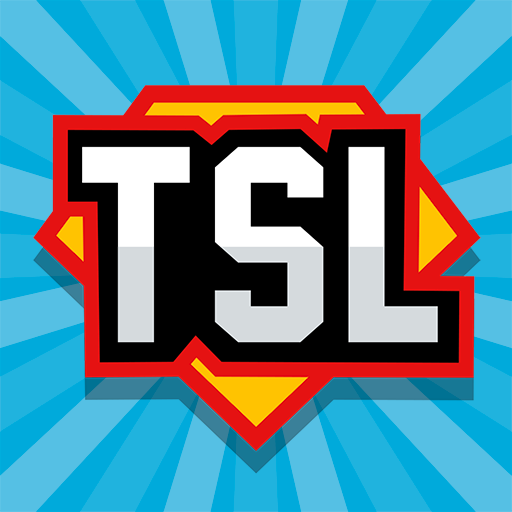 The Superhero League  1.14 MOD APK Dwnload – free Modded (Unlimited Money) on Android