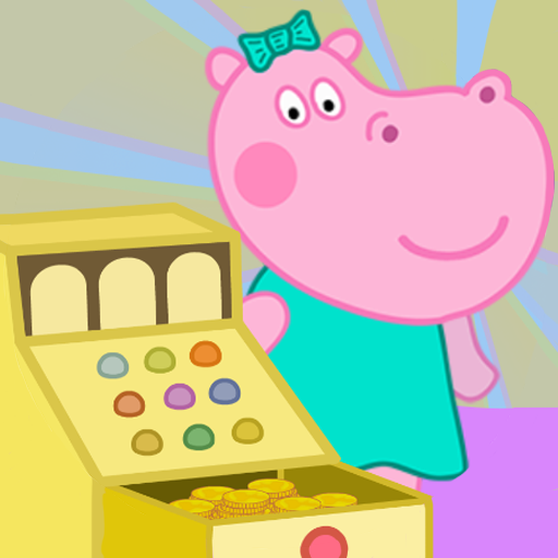 Toy Shop: Family Games 1.7.7 MOD APK Dwnload – free Modded (Unlimited Money) on Android