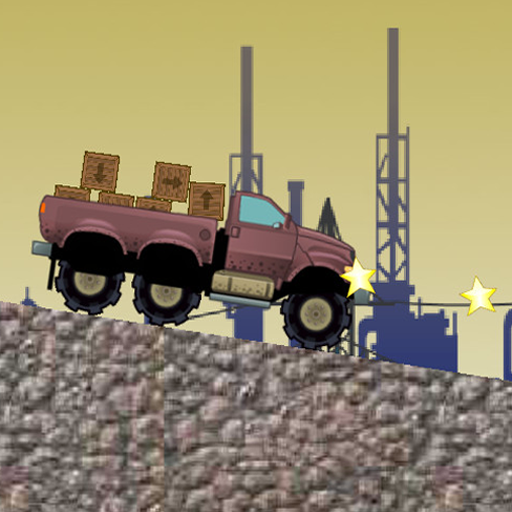 Truck Racing 1.0 MOD APK Dwnload – free Modded (Unlimited Money) on Android