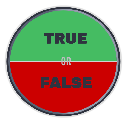 True or False 1.4 MOD APK Dwnload – free Modded (Unlimited Money) on Android