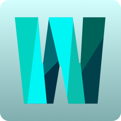 WITS – The Quiz Game 17.5 MOD APK Dwnload – free Modded (Unlimited Money) on Android