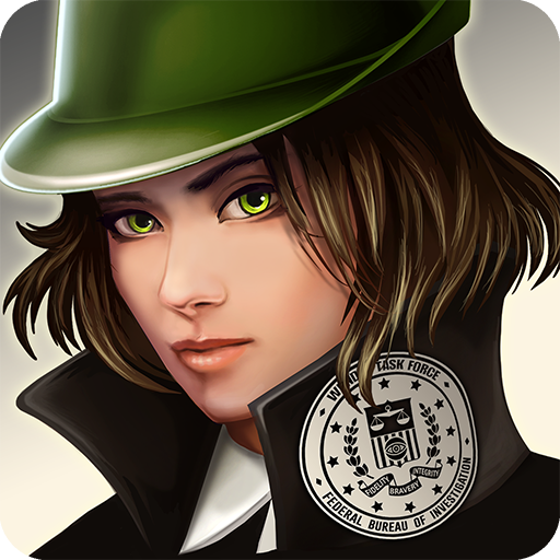 WTF Detective: Hidden Object Mystery Cases 1.12.13 MOD APK Dwnload – free Modded (Unlimited Money) on Android