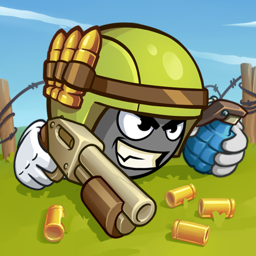 Warlings 2: Total Armageddon 1.1.1 MOD APK Dwnload – free Modded (Unlimited Money) on Android