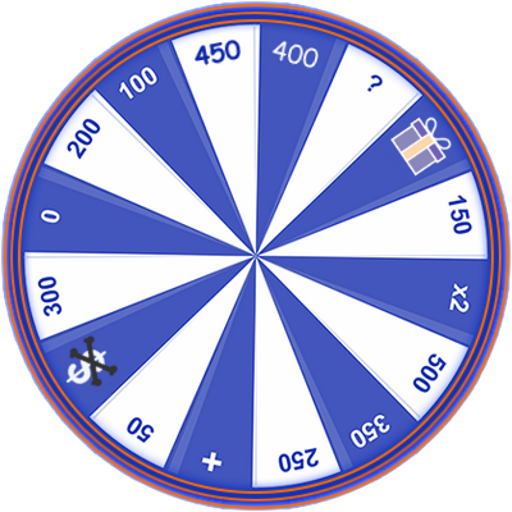 Wheel of miracles and house of prizes 1.7.6 MOD APK Dwnload – free Modded (Unlimited Money) on Android