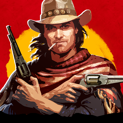 Wild Frontier: Town Defense 1.5.8 MOD APK Dwnload – free Modded (Unlimited Money) on Android