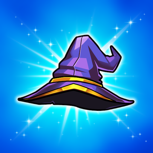 WizQuest 1.0.4 MOD APK Dwnload – free Modded (Unlimited Money) on Android