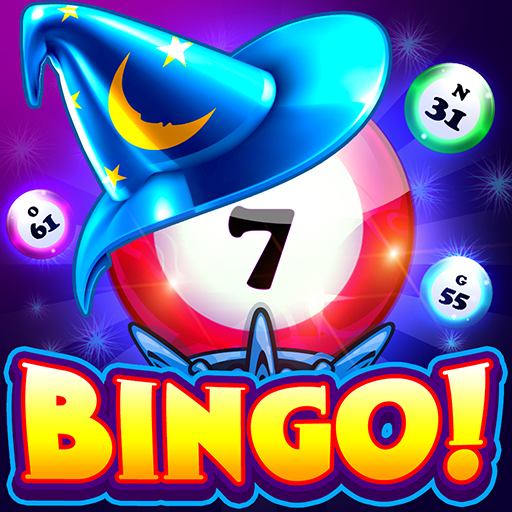 Wizard of Bingo 7.34.0 MOD APK Dwnload – free Modded (Unlimited Money) on Android