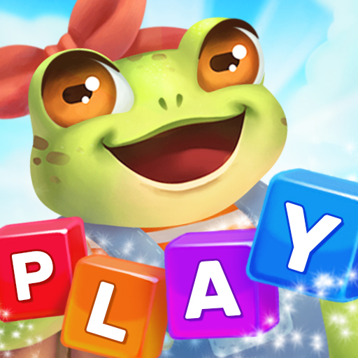 Word Tower – Free Offline Word Game 1.1.5 MOD APK Dwnload – free Modded (Unlimited Money) on Android