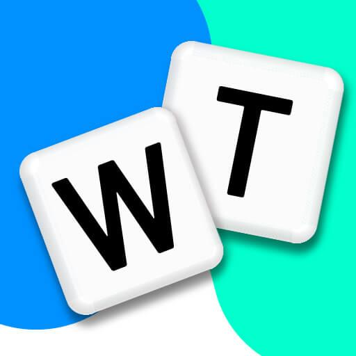 Word Tower: Relaxing Word Puzzle Brain Game 1.5.6 MOD APK Dwnload – free Modded (Unlimited Money) on Android