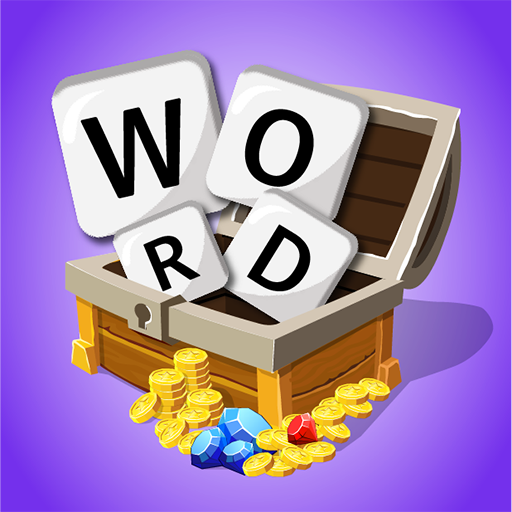 Wordmap – Free Word Search Game 1.0.7 MOD APK Dwnload – free Modded (Unlimited Money) on Android