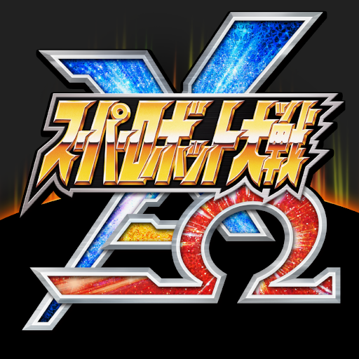 スーパーロボット大戦X-Ω 5.6.0 MOD APK Dwnload – free Modded (Unlimited Money) on Android