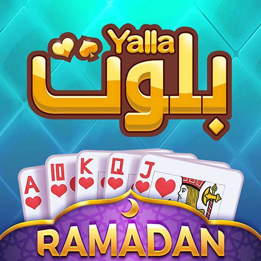 Yalla بلوت 1.4.4 MOD APK Dwnload – free Modded (Unlimited Money) on Android