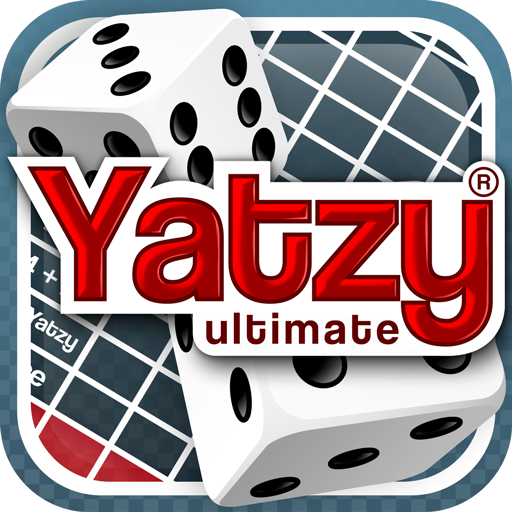Yatzy Ultimate 11.5.0 MOD APK Dwnload – free Modded (Unlimited Money) on Android