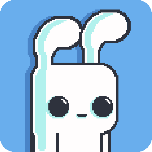Yeah Bunny! 1.49.6 MOD APK Dwnload – free Modded (Unlimited Money) on Android