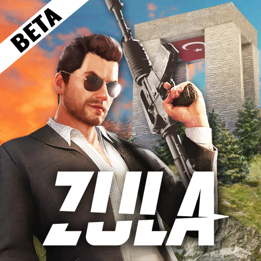Zula Mobile: Gallipoli Season: Multiplayer FPS 0.20.0 MOD APK Dwnload – free Modded (Unlimited Money) on Android