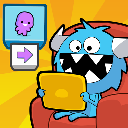 codeSpark Academy: At Home Kids Coding 2.41.02 MOD APK Dwnload – free Modded (Unlimited Money) on Android