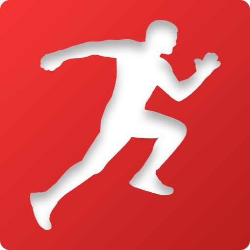 run pro 1.2.2 MOD APK Dwnload – free Modded (Unlimited Money) on Android