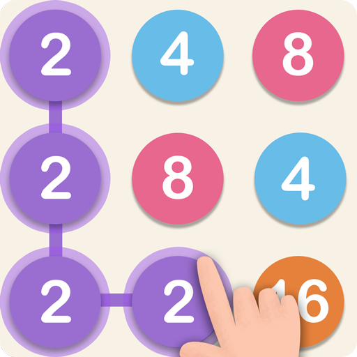 248: Connect Dots, Pops and Numbers 1.7 MOD APK Dwnload – free Modded (Unlimited Money) on Android