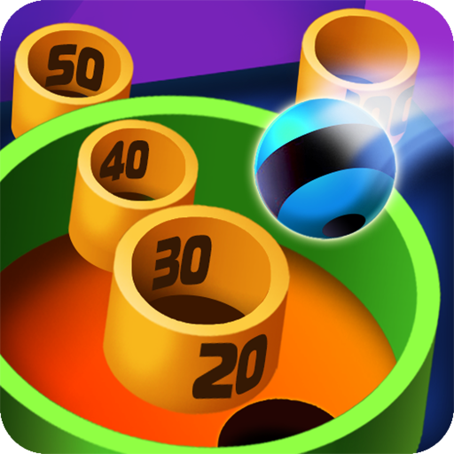 3D Roller Ball 1.2.1 MOD APK Dwnload – free Modded (Unlimited Money) on Android