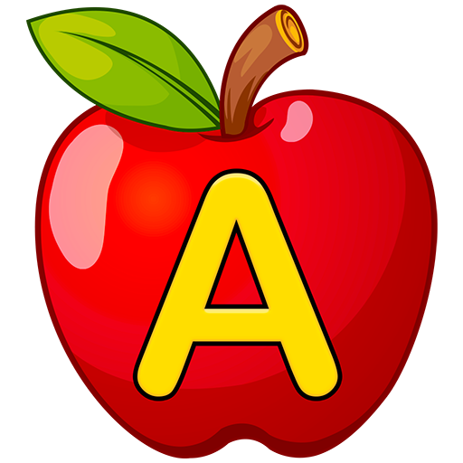 ABC Kids Games – Phonics to Learn alphabet Letters 15.0 MOD APK Dwnload – free Modded (Unlimited Money) on Android
