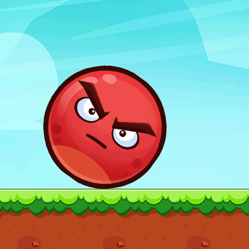 Angry Ball Adventure – Friends Rescue 1.2.0 MOD APK Dwnload – free Modded (Unlimited Money) on Android