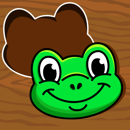 Animal Puzzle for kids – Preschool Learning Games 3 MOD APK Dwnload – free Modded (Unlimited Money) on Android