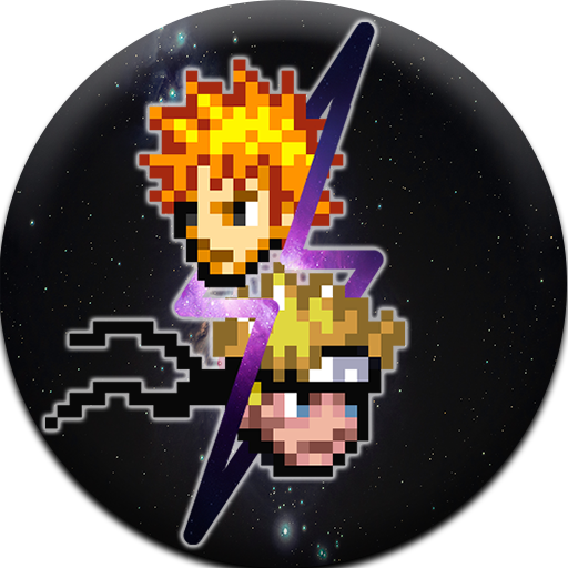Anime: The Last Battle of The Cosmos 1.11 MOD APK Dwnload – free Modded (Unlimited Money) on Android