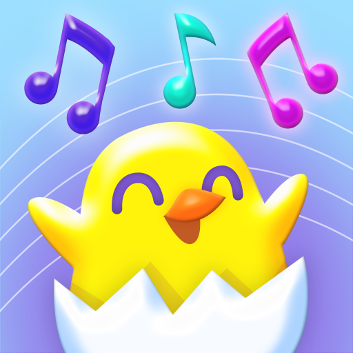 Baby Nursery Rhymes 2.2 MOD APK Dwnload – free Modded (Unlimited Money) on Android