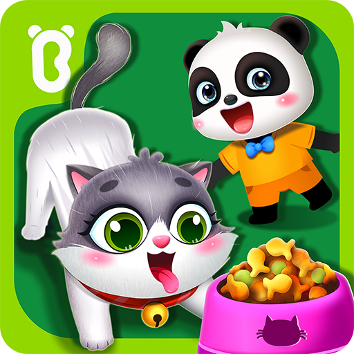 Baby Panda's Home Stories 8.56.00.00 MOD APK Dwnload – free Modded (Unlimited Money) on Android