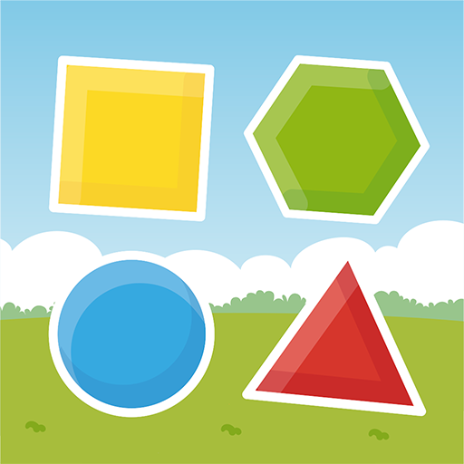 Baby Shapes & Colors FREE 3.1 MOD APK Dwnload – free Modded (Unlimited Money) on Android