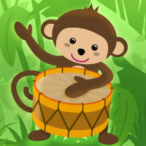 Baby musical instruments 7.1 MOD APK Dwnload – free Modded (Unlimited Money) on Android