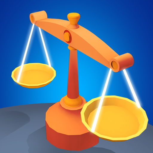 Balance Them Brain Test 1.3 MOD APK Dwnload – free Modded (Unlimited Money) on Android