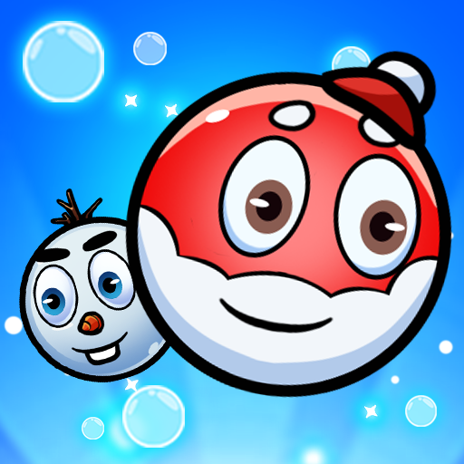 Ball Bounce Freaking – Mystic Journey Island 0.8.8 MOD APK Dwnload – free Modded (Unlimited Money) on Android