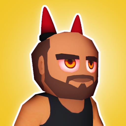 Betrayal 3D – Who is the Devil!! 1.0.11 MOD APK Dwnload – free Modded (Unlimited Money) on Android