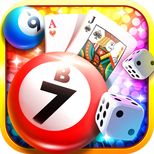 Bingo Clash 2021 1.0.4 MOD APK Dwnload – free Modded (Unlimited Money) on Android
