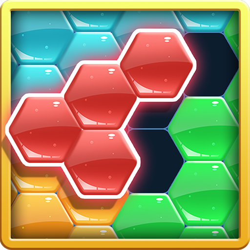 Block Puzzle Hexa Tangram 1.0.3 MOD APK Dwnload – free Modded (Unlimited Money) on Android
