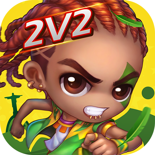Bomb Me Brasil – Free Multiplayer Jogo de Tiro 3.8.3.1 MOD APK Dwnload – free Modded (Unlimited Money) on Android