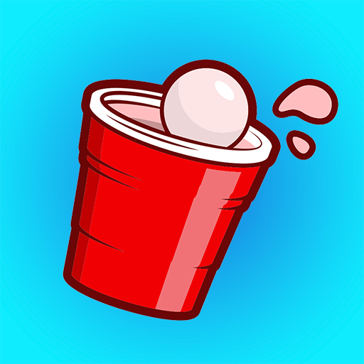 Bounce Balls – Collect and fill 1.5 MOD APK Dwnload – free Modded (Unlimited Money) on Android