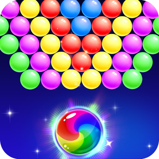 Bubble Shooter 3.2 MOD APK Dwnload – free Modded (Unlimited Money) on Android
