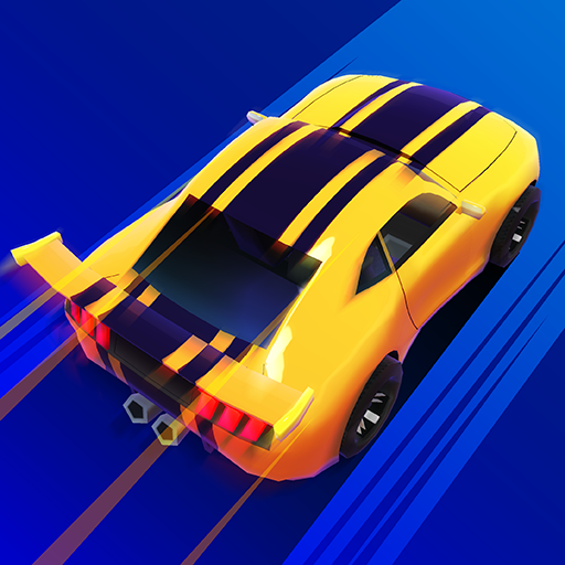 Built for Speed: Real-time Multiplayer Racing 1.1.3 MOD APK Dwnload – free Modded (Unlimited Money) on Android