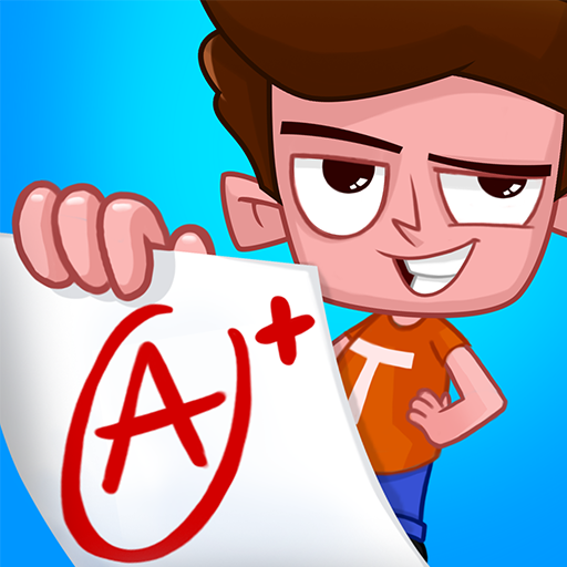 Cheating Tom 3 – Genius School 1.0.23 MOD APK Dwnload – free Modded (Unlimited Money) on Android